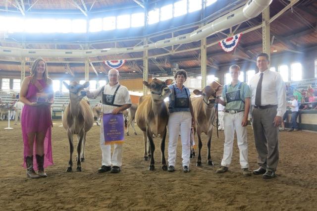 Summit farms iowa summit farms iowa http www dairyagendatoday com